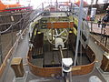 RNLI Chatham 8418.JPG