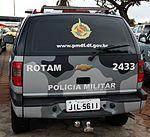 ROTAM (6311740843).jpg