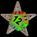 RPG Barnstar 1600px.png