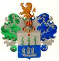 RU COA Mazarowich 11-116.png