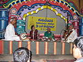 R k srikantan carnatic concert.jpg