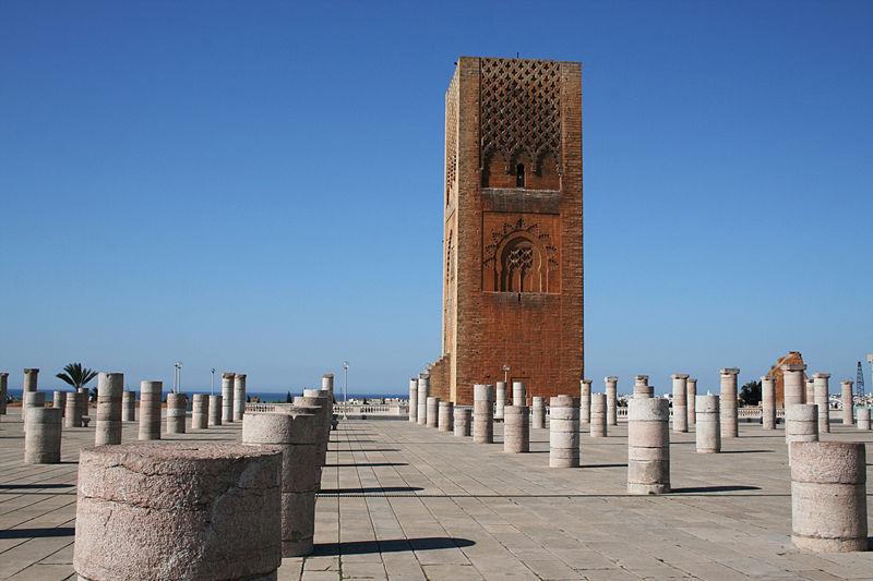 File:Rabat Tour Hassan.jpg