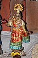 Radhabinod temple of Bishnupur (68).jpg