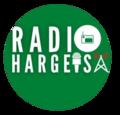 Radio Hargeisa Logo.png