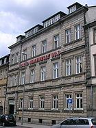Radio Mainwelle Bayreuth