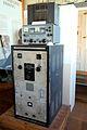 Radio Transmitter.jpg