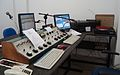 Radio universitaria itajuba.jpg