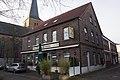 Raesfeld - Niewerther Hof Hotel - 01.jpg