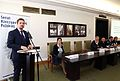 Rafał Trzaskowski Kancelaria Senatu 2014.JPG