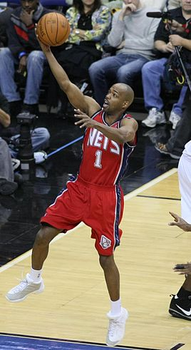 Rafer Alston Nets.jpg