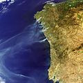 Raging fires in Spain and Portugal ESA214725.jpg