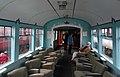 Railfest 2012 MMB 07.jpg