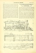 Railroad digest (1901) (14756201904).jpg