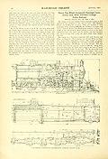 Railroad digest (1901) (14756201904).jpg