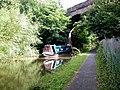Railway Viaduct - geograph.org.uk - 34710.jpg