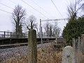 Railway View - geograph.org.uk - 1702738.jpg
