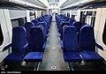 Railway fleet devices of IRI Railway 07.jpg