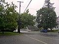 Rain mansfield ohio.jpg