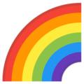 Rainbow Emoji.png