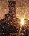 Raindrop Sunset - panoramio.jpg