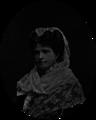 Rainha Dona Maria Pia.png