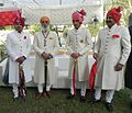 Rajput Sherwani style 2014-04-23 03-01.JPG