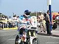 RallyDakar2013 (8369989855).jpg
