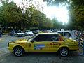 Rally Principe de Asturias (6166541585).jpg