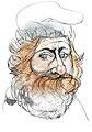 Ramón Llull (MUNCYT, Eulogia Merle).jpg
