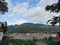 Ram Jhula bridge, Rishikesh and nearby views - during LGFC - VOF 2019 (107).jpg