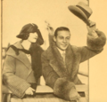 Rambova and Valentino in Motion Picture Magazine, 1924.png