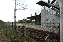 Ramlösa station.jpg