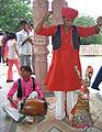 Ramoji Film City, Hyderabad - views from Ramoji Film City (39).JPG