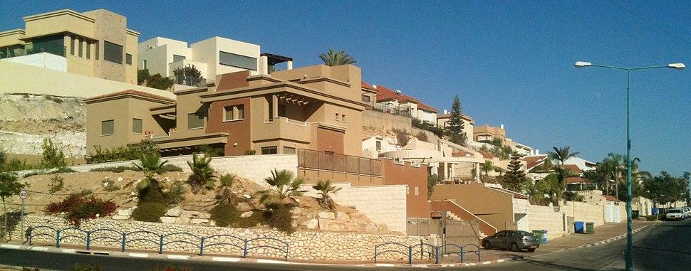 Ramot Beersheba IMG 4121