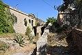 Rampa y acceso al Castillo de Galeras.jpg