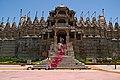 Ranakpur-temple.jpg