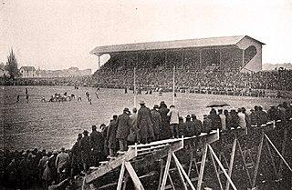 1904 Minnesota Golden Gophers football team American college football season