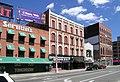 Randolph Street Detroit.jpg