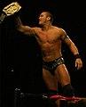 Randy-WWEChamp-07.jpg