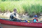Ranger Tim (9316573700).jpg