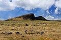 Rano Raraku - Easter Island (5956401646).jpg