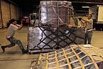 Rapid Relief DVIDS209707.jpg