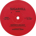 Rapper's Delight (Long version) by Sugarhill Gang US 12-inch vinyl red label.tif