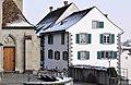 Rapperswil - Herrenberg IMG 4528.JPG