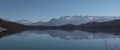 Rara Lake Evening View.png