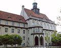 Rathaus Treptow1.jpg
