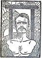 Ravachol symbolique (Père Peinard).jpg