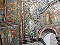 Ravenna, San Vitale 8.jpg