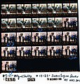 Reagan Contact Sheet C32685.jpg