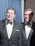 Reagan with Bush family C19710-2 (cropped).jpg